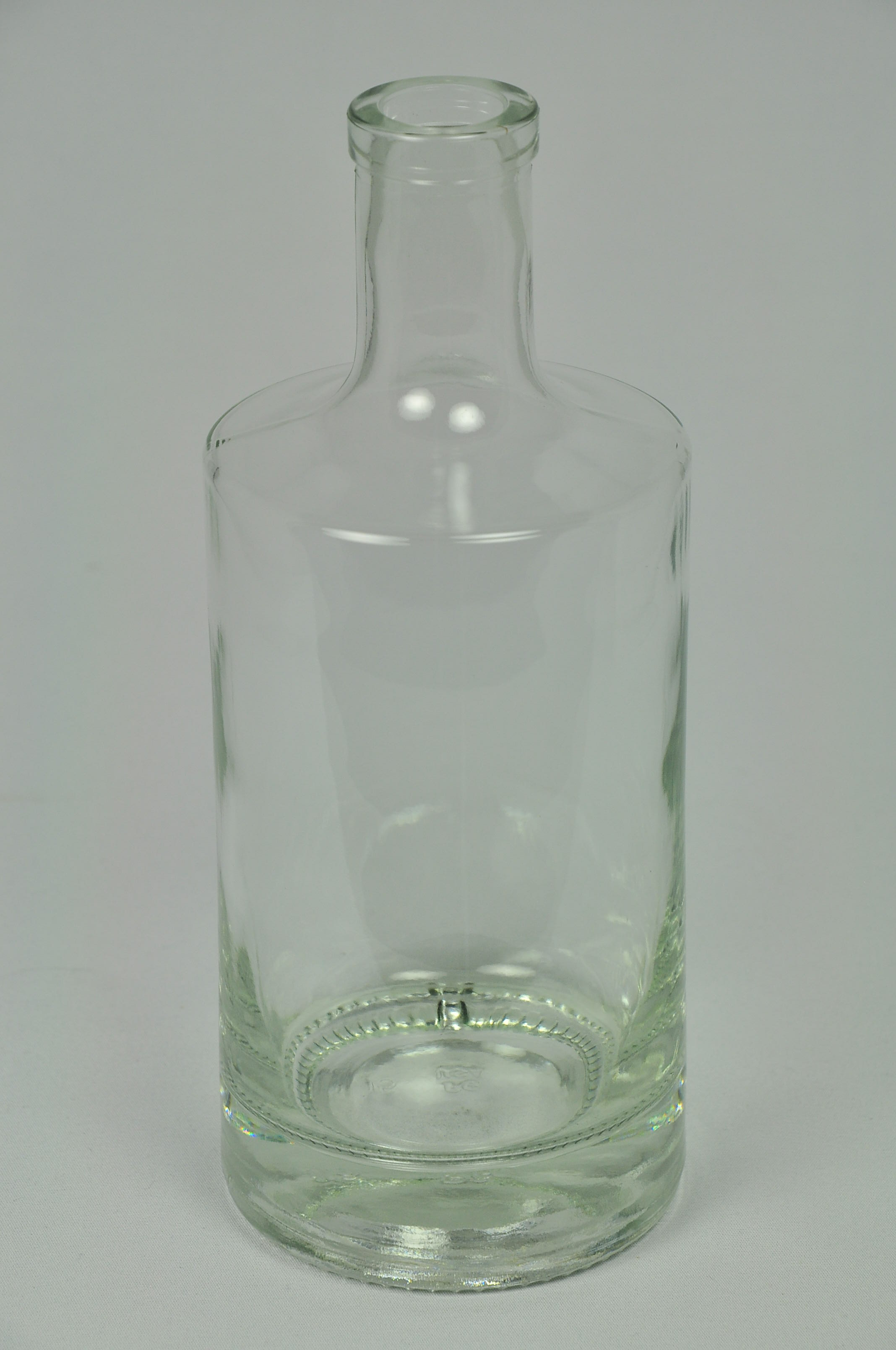 Jersey Spirit Bottle 750ml