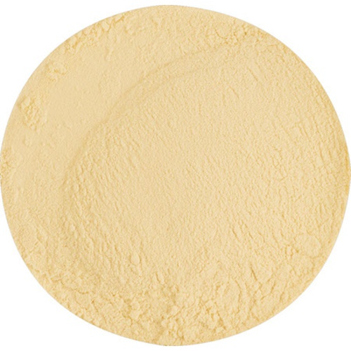 Dry Malt Extract - Golden Light (Briess)