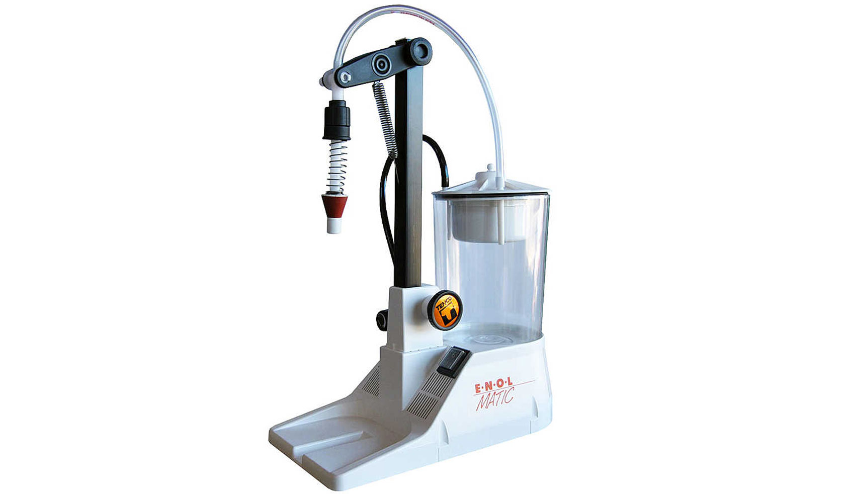 Enolmatic Bottle Filler 220V