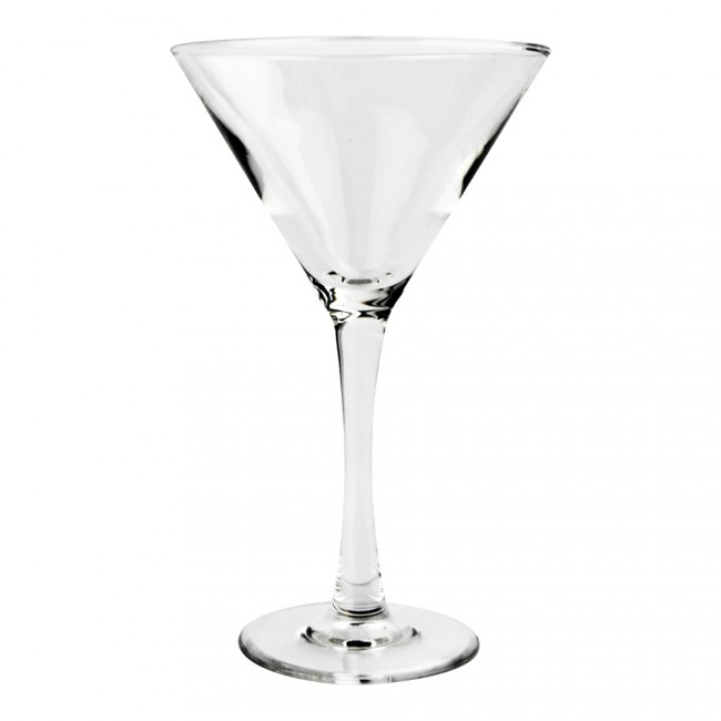 Cocktail/Martini Glass - 10oz.