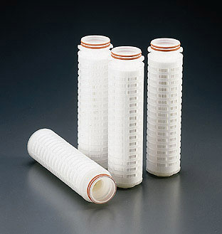 Filter Cartridge - 0.5 Micron Enolmatic (For Enolmatic Filter)