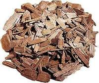 Oak Chips French - 200g