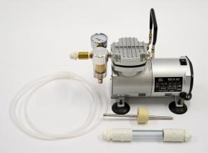 WineEasy™ Vacuum Degassing Kit (For Carboys) by Blichmann Engineering™