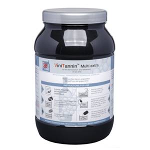 Anthocyanin (Grape Skin Extract) - Multi-Extra 50g