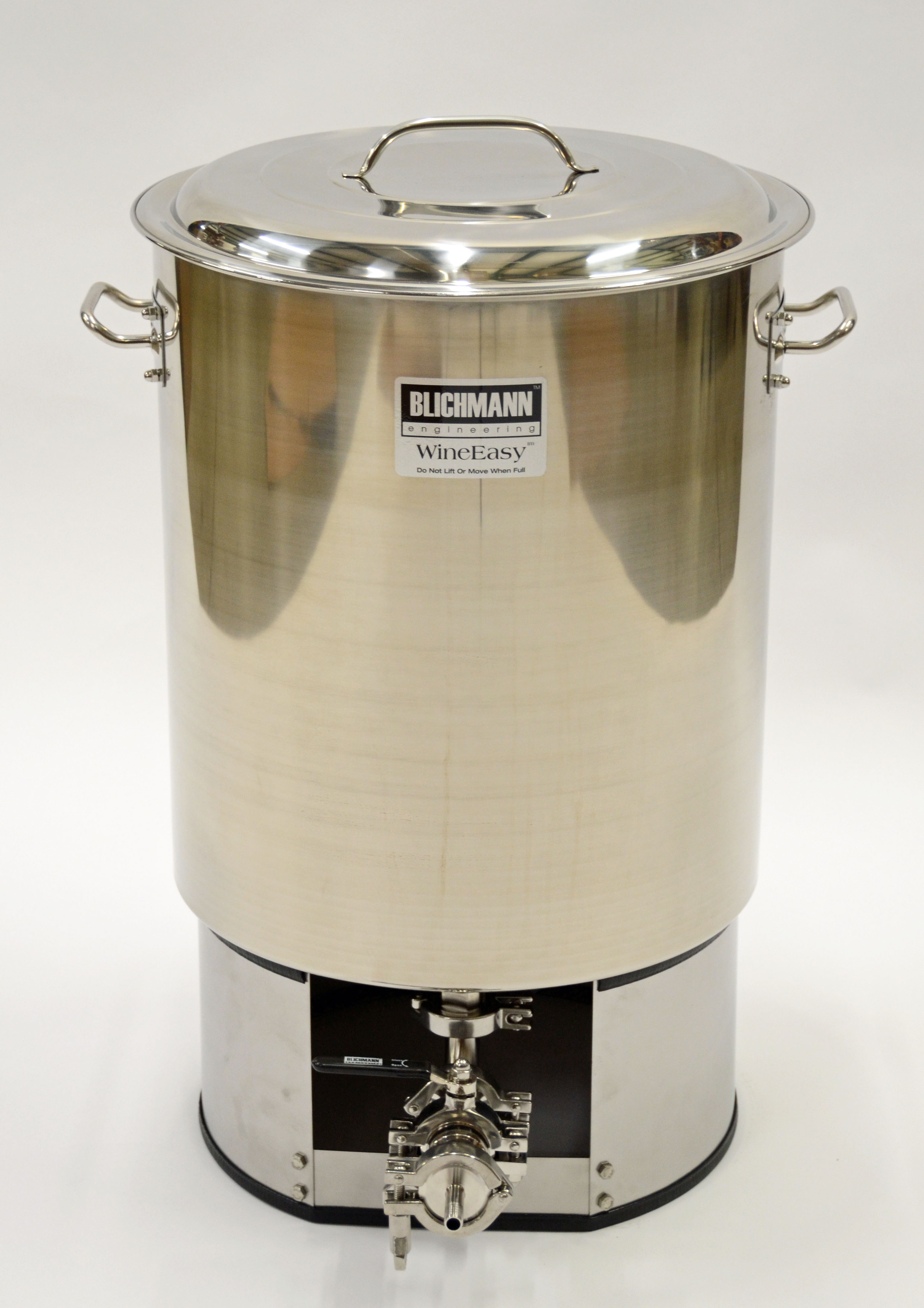 WineEasy™ Fermenter - 20gal