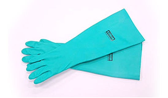 Heavy Duty Brewing Gloves (Blichmann)