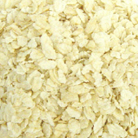 Flaked Rice (OIO) per kg