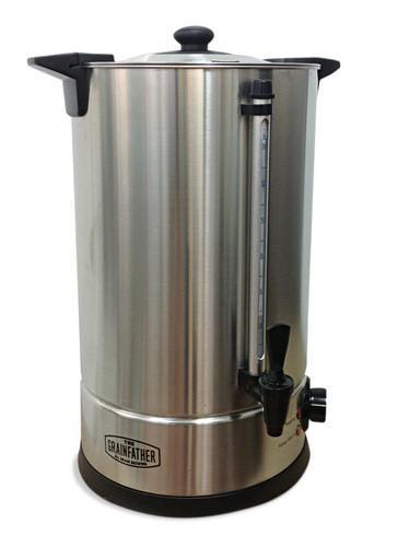 Grainfather Sparge Water Heater - 18L