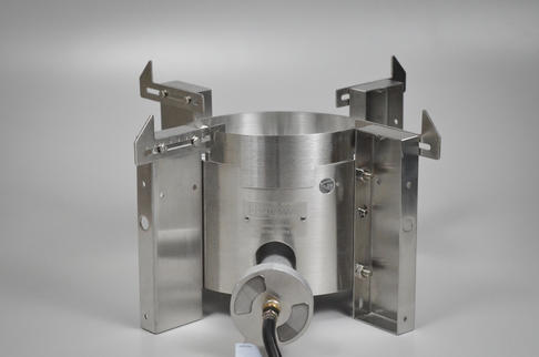 HellFire™ Stand Burner by Blichmann Engineering