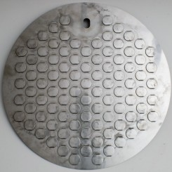 False Bottom for 10gal BoilerMaker