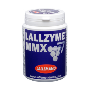 Lallzyme MMX - 100g