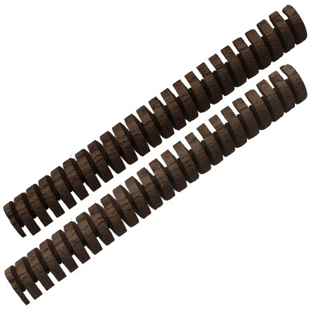 French Medium Plus Toast Oak Infusion Spiral - For Carboys - 2 Pack