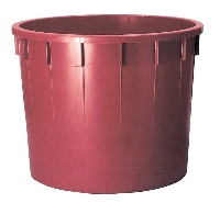 Primary Fermenter Tub - 230L