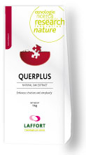 Querplus Tannin - 500g (formerly Tanin Plus)