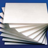 Filter sheets Seitz K100 20cm x 20cm Box