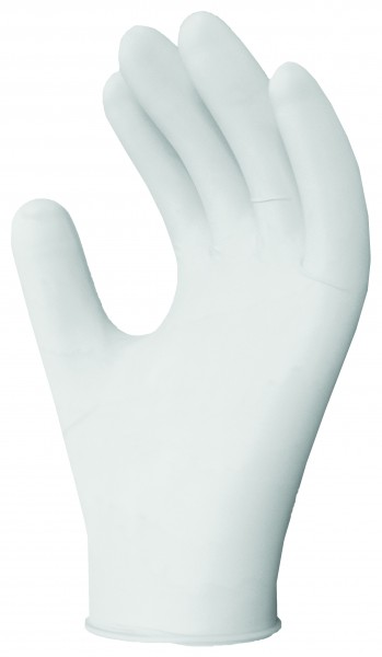 Gloves - Vinyl Ronco Care (Small) - 200/pack