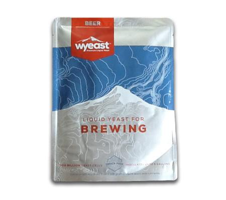 Wyeast 3726PC Farmhouse Ale