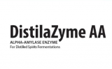 Enzymes/Amylase