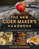 Mead and Cider Books