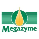 Megazyme Test Kits