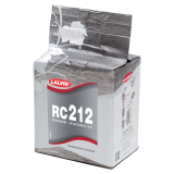 Lalvin RC212 5g to 10kg