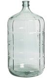 Glass Carboy - 23L