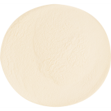 Dry Malt Extract - Pilsen Light (Briess) - 1lb to 50lb