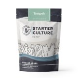 Tempeh Culture (Cultures for Health) - 4pk
