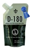 Belgian Candi Syrup, D-180 Extra Dark - 1lb