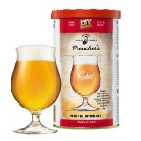 Coopers Wheat Beer - Beer Kit - Thomas Cooper Selection Series
