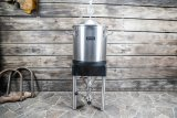 ANVIL Crucible™ Conical Fermenter - 7 gal