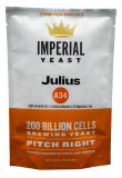 Imperial Yeast A34 Julius **Seasonal Strain
