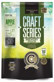 Mangrove Jack Apple Cider Kit