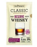 Still Spirits Classic Finest Reserve Scotch Whiskey (2 pack)