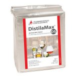 Yeast - DistilaMax DS, 500g to 10kg