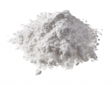 Potassium Carbonate - 250g to 22.7kg