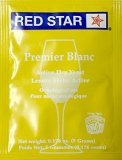 Red Star Premier Blanc (Pasteur Champagne) - 5g to 10kg