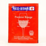 Red Star Premier Rouge (Pasteur Red) - 5g to 10kg